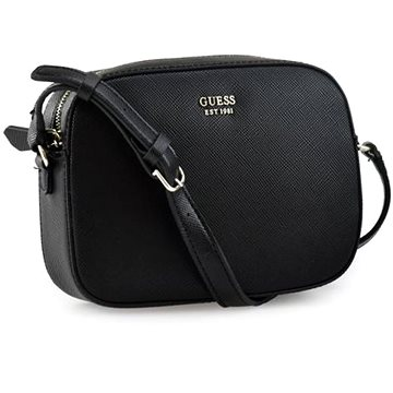 GUESS Kamryn Crossbody (190231275787)