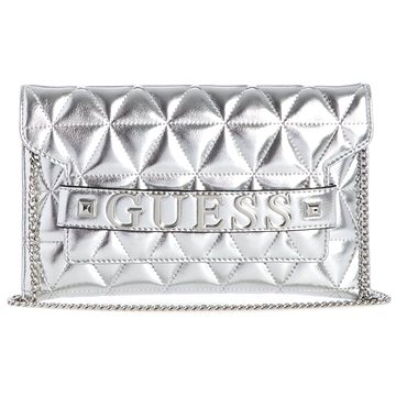 GUESS Laiken Mini Crossbody Clutch (190231249931)