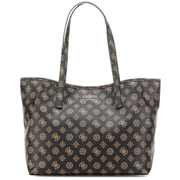 GUESS Vikky Tote (190231280828)