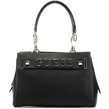 GUESS Kerrigan Girlfriend Carryall (190231284352)