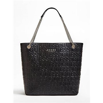 GUESS Robyn Tote (190231282532)