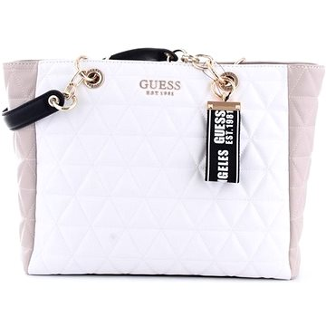 GUESS Laiken Shopper With Logo (190231250395)
