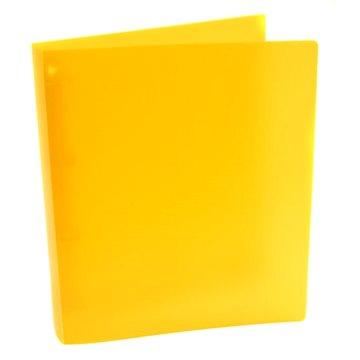 KARTON P+P Light 4A oranžové (2-186)