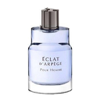 LANVIN Eclat D'Arpege Pour Homme EdT 50 ml (3386460062725)