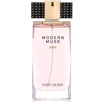 ESTÉE LAUDER Modern Muse Chic EdP 100 ml (887167109605)