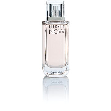CALVIN KLEIN Eternity Now EdP 50 ml (3614220542751)