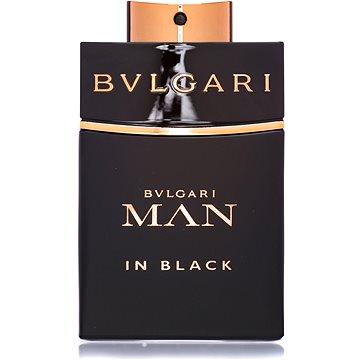 BVLGARI Man in Black EdP 60 ml (783320971068)