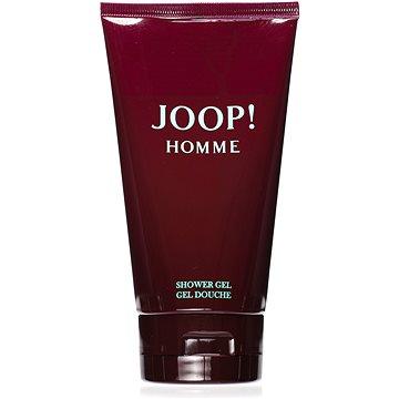 JOOP! Homme 150 ml (3414202772219)
