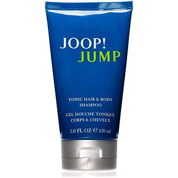 JOOP! Jump 150 ml (3607348064441)