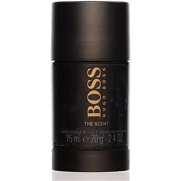 HUGO BOSS The Scent 75 ml (737052993546)