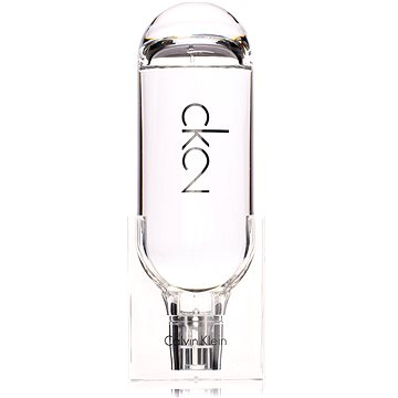 CALVIN KLEIN CK2 EdT 100 ml (7775562201884)