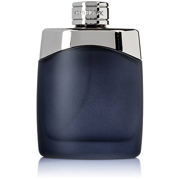 Voda po holení MONT BLANC Legend 100 ml (3386460032780)