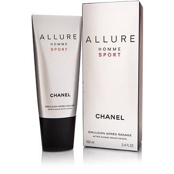 CHANEL Allure Sport 100 ml (3145891232509)