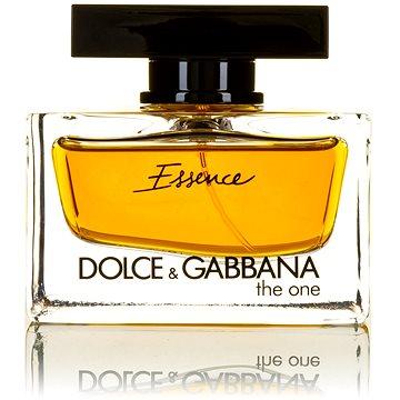 Parfémovaná voda DOLCE & GABBANA The One Essence EdP 40 ml (737052946528)