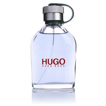 HUGO BOSS Hugo EdT 125 ml (737052713984)