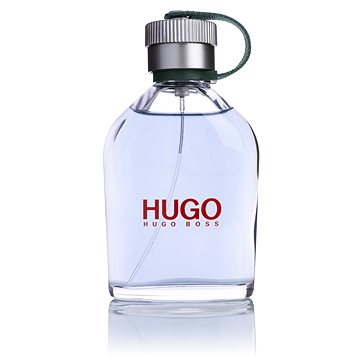 HUGO BOSS Hugo EdT