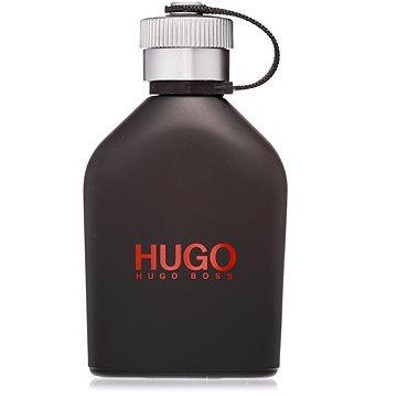 HUGO BOSS Hugo Just Different EdT 125 ml (737052714028)