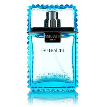 VERSACE Eau Fraiche Man EdT 30 ml (8018365500013)