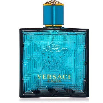 Pánský deodorant VERSACE Eros 100 ml (8011003809240)