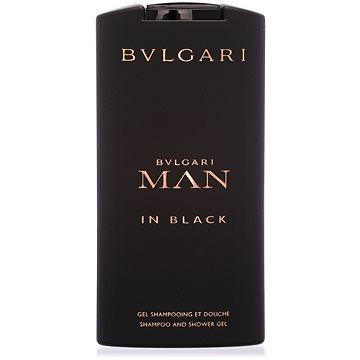 BVLGARI Man In Black 200 ml (783320975714)