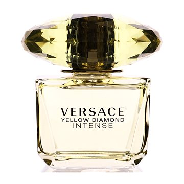 VERSACE Yellow Diamond Intense EdP 90 ml (8011003823093)