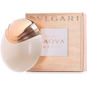BVLGARI Aqva Divina EdT 65 ml (783320482502)