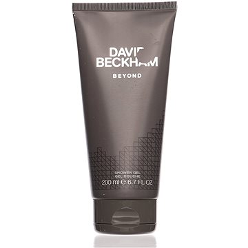 DAVID BECKHAM Beyond 200 ml (3614220770499)