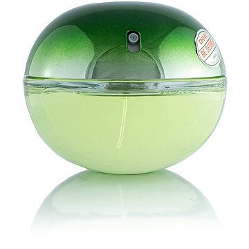 Parfémovaná voda DKNY Be Desired EdP 100 ml (022548356746)