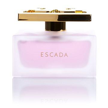 ESCADA Especially Escada Delicate Notes EdT