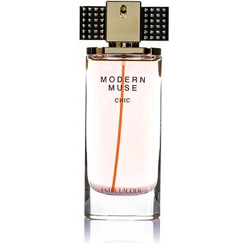 ESTÉE LAUDER Modern Muse Chic EdP 50 ml (887167109599)
