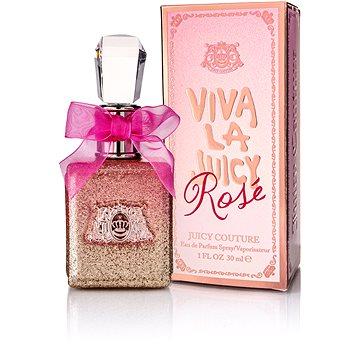 JUICY COUTURE Viva La Juicy Rose EdP 30 ml (719346628389)