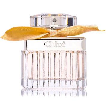 CHLOÉ Fleur De Parfum EdP 30 ml (3614222150046)