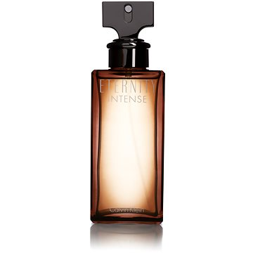 CALVIN KLEIN Eternity Intense EdP