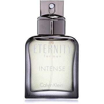CALVIN KLEIN Eternity Intense for Men EdT