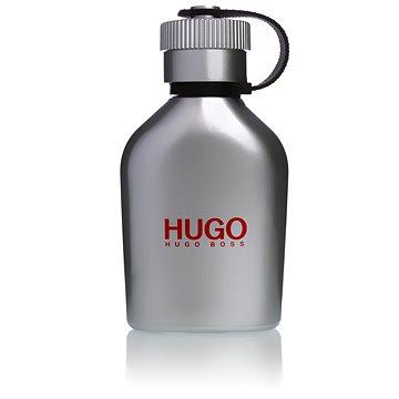 Pánská toaletní voda HUGO BOSS Hugo Iced EdT 75 ml (8005610261973)