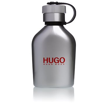 HUGO BOSS Hugo Iced EdT