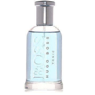 HUGO BOSS Boss Bottled Tonic EdT 100 ml (8005610255668)