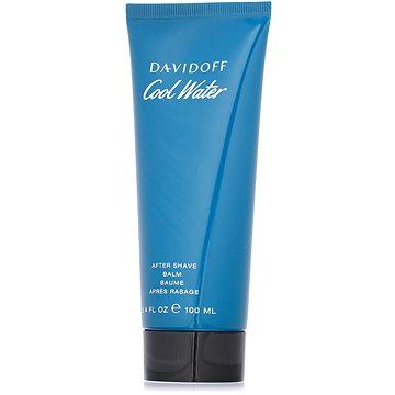 DAVIDOFF Cool Water 100 ml (3607341603722)