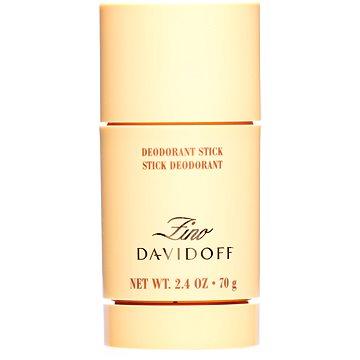 Pánský deodorant DAVIDOFF Zino 70 g (3414202000312)
