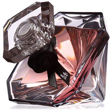 Parfémovaná voda LANCOME La Nuit Tresor EdP 50 ml (3605533315224)