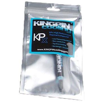 KINGPIN cooling 3g (KPX-3G-002)