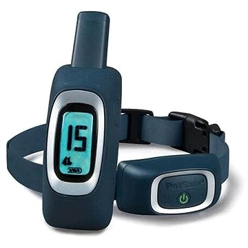 PetSafe elektronický obojek pro malé psy, Lite, 100m (729849161283)
