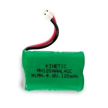 SportDog Náhradní baterie pro SportDog a PetSafe el. obojek (729849119079)