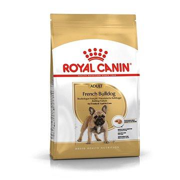 Royal Canin french bulldog adult 3 kg (3182550811637)