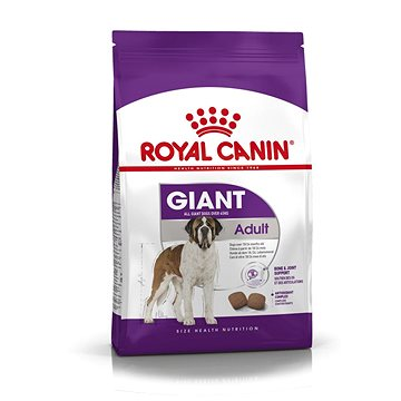 Royal Canin giant adult 15 kg (3182550703079)