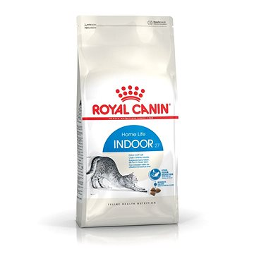 Royal Canin indoor 10 kg (3182550706940)