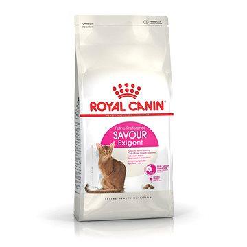 Royal Canin exigent 35/30 savour 10kg (3182550721660)