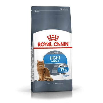 Royal Canin light weight care 3,5 kg (3182550788939)