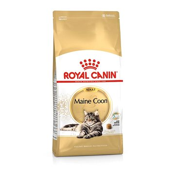 Royal Canin maine coon 10 kg (3182550710664)