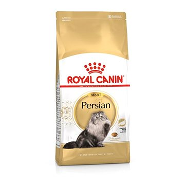 Royal Canin persian 10 kg (3182550702621)